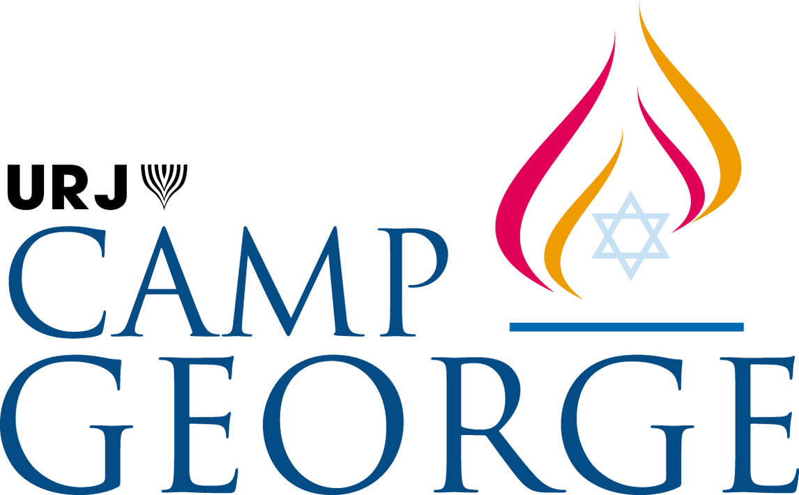 Camp George Logo