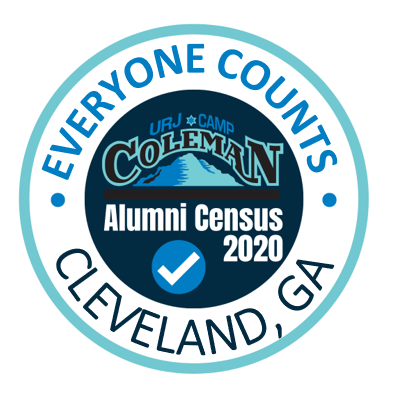 Coleman Alumni Census