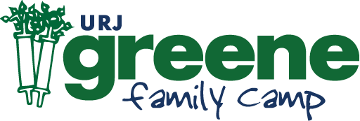 Camp Greene Logo