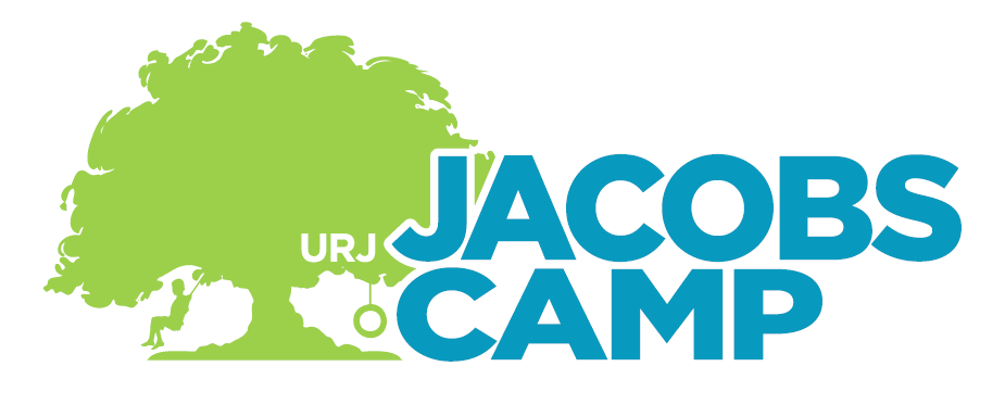 Camp Jacobs Logo