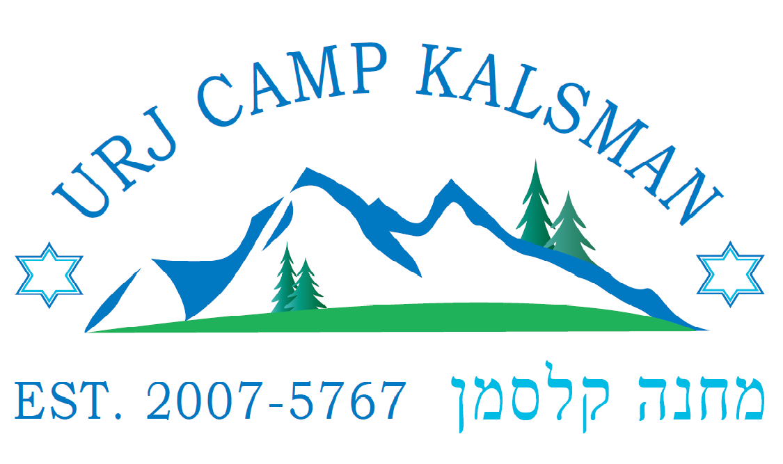 Camp Kalsman Logo