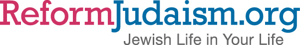 reform judaism . org